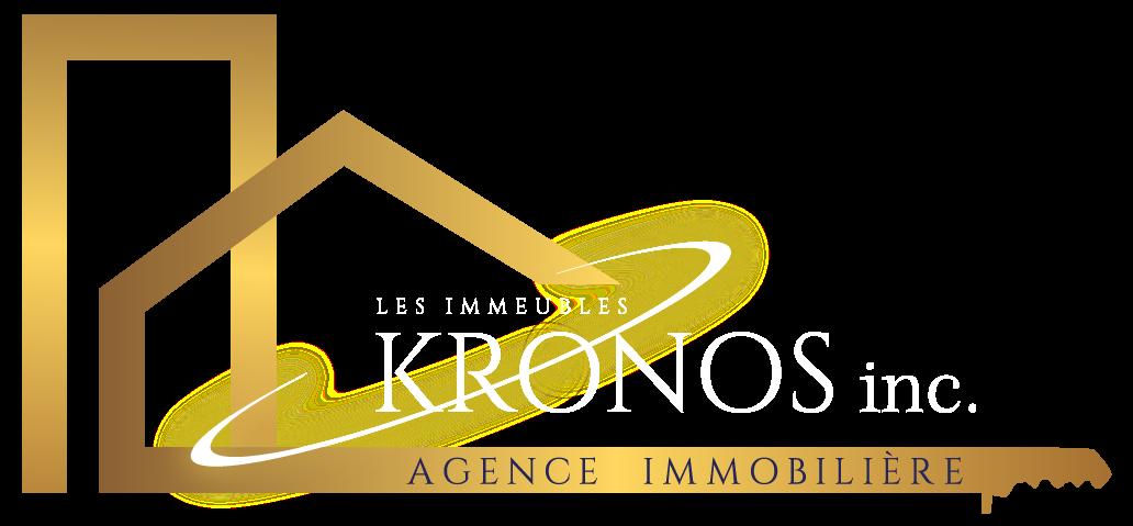 Les Immeubles Kronos Inc.